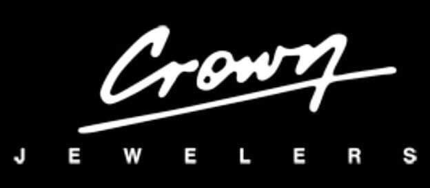 Crown Jewelers: 6 E Beverley St, Staunton, VA