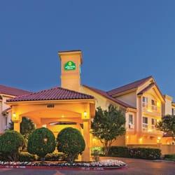 2 La Quinta Inn Suites Dallas Dfw Airport North
