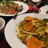 Areeya thai noodle cuisine order online 89 photos for Areeya thai noodle cuisine menu