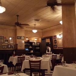 179 reviews steakhouses rosemont il phone number menu yelp
