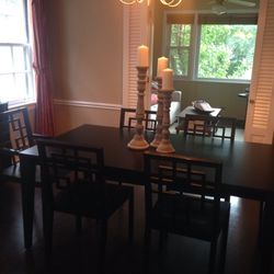 Foto Zu HAVEN Home Staging And Redesign, Inc.   Chicago, IL, Vereinigte