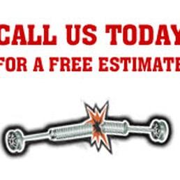 Photo Of Boston Garage Door Repair   Boston, MA, United States. Call Today