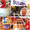 SubZero Ice Cream: 73 N Ocean Ave, Patchogue, NY