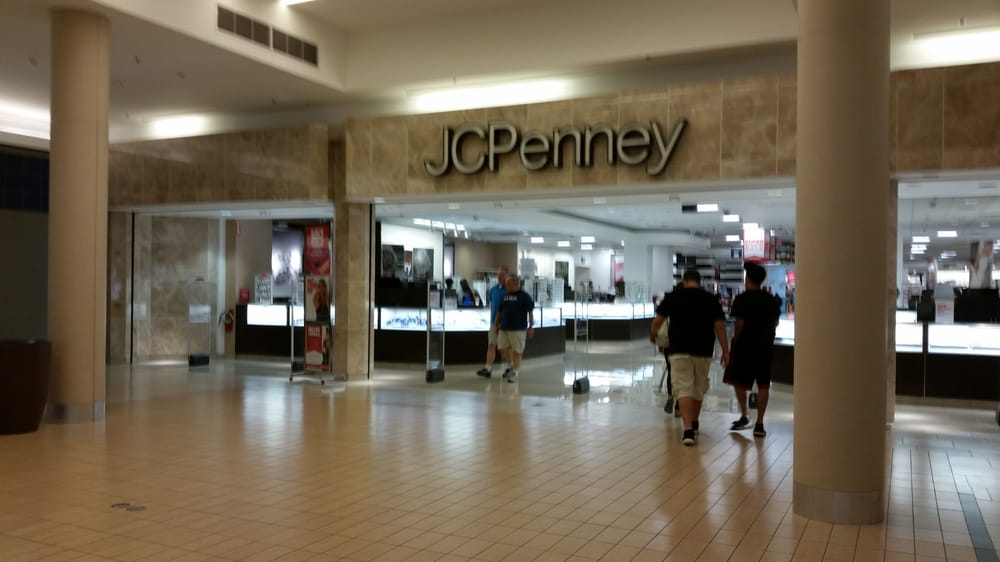 JC Penney has everything you need! One of the nation's largest apparel and home furnishing retailers is undergoing a resurgence to become America's preferred retail destination for .