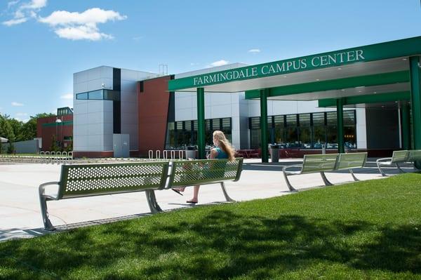 Long Island Regents Prep 2350 Broadhollow Rd Farmingdale Ny Test