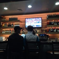 Rosso pizzeria mozzarella bar 95 photos 189 reviews for Food bar petaluma