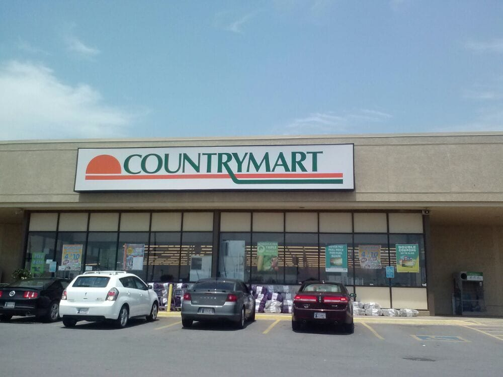 country mart gift card lawton ok giftly giftly