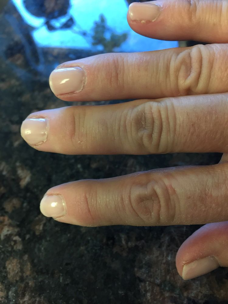 Fine First Nails Monroeville Gallery - Nail Paint Design Ideas ...