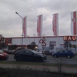 Bauhaus Mahlow bauhaus building supplies am lückefeld 87 91 blankenfelde