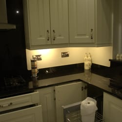 Photo Of Kitchen World   Finglas, Co. Dublin, Republic Of Ireland.