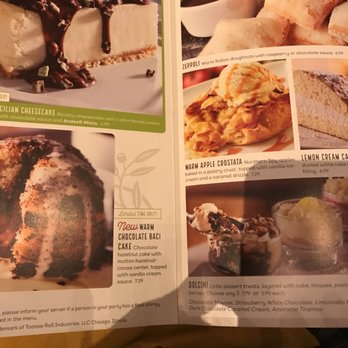 Olive Garden Italian Restaurant 62 Photos 86 Reviews Italian 15215 S La Grange Rd