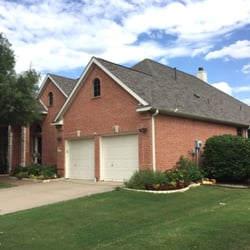 Photo Of Brothers Roofing   Plano, TX, United States. Another Beautiful Roof  Installed