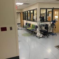 Connecticut Children S Medical Center 25 Reviews