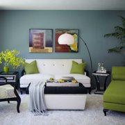 ... Photo Of JR Furniture   Bellingham, WA, United States ...