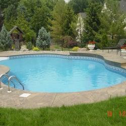 R pool  S & R Pool & Spa - 41 Photos - Pool & Hot Tub Service - 236 Duke's ...