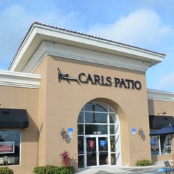 Photo Of Carls Patio   Fort Myers   Fort Myers, FL, United States.