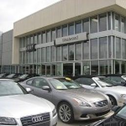 Photos For Audi Westwood Yelp - Audi westwood