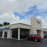 West Brothers Sullivan Mo >> Yelp Reviews For West Brothers Ford New Car Dealers 47 N
