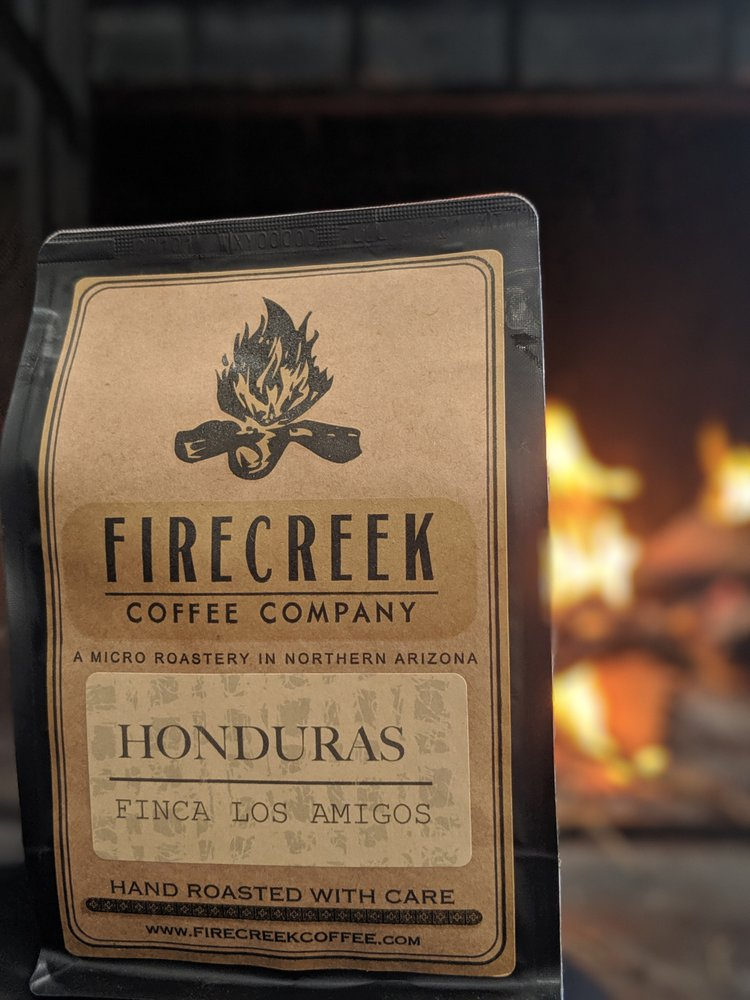 Cyclelogical Coffee: 850 E White Mountain Blvd, Pinetop-Lakeside, AZ