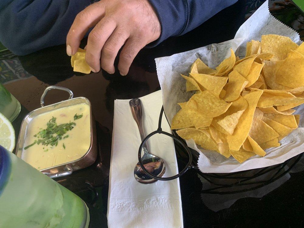 Guac Taco & Tequila Bar: 45 Main St, New Paltz, NY