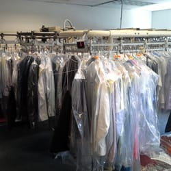 Rainbow Dry Cleaners - 17 Photos & 16 Reviews - Dry Cleaning ...