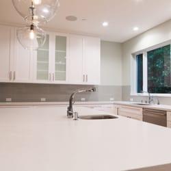 Photo Of Custom Stone San Leandro Ca United States Kitchen Island
