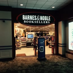 Barnes and Noble hours and Barnes and Noble locations along with phone number and map with driving directions/5(13).