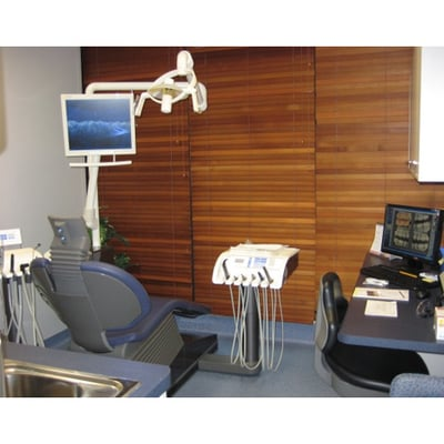 garden city dental Aeolusmotorscom