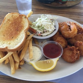 Chart Room Restaurant - 225 Photos & 418 Reviews - Seafood - 130 ...