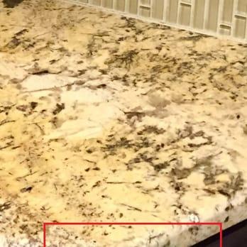 Photo Of Custom Granite Homes Denver Co United States Green From How