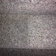 Ny Clean Carpet 38 Photos Carpet Cleaning Financial