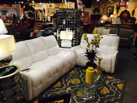 Corner Furniture 2916 White Plains Rd Bronx, NY Furniture Stores   MapQuest