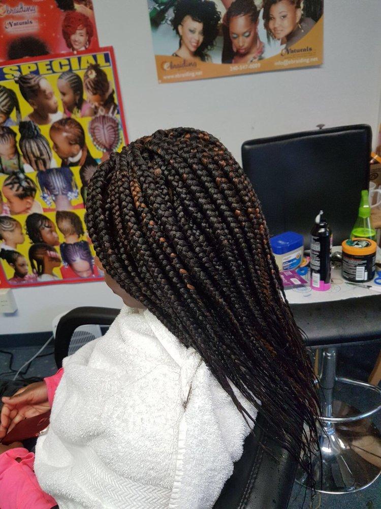 Bilis Hair Braiding 17 Photos Hair Extensions 8015 Broadway