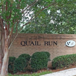 Quail Run Apartments Columbia Sc Reviews
