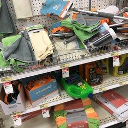 Photo Of Target   Vallejo, CA, United States. Target In Vallejo ...