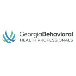 Georgia Behavioral Health Professionals of Columbus-Bradley