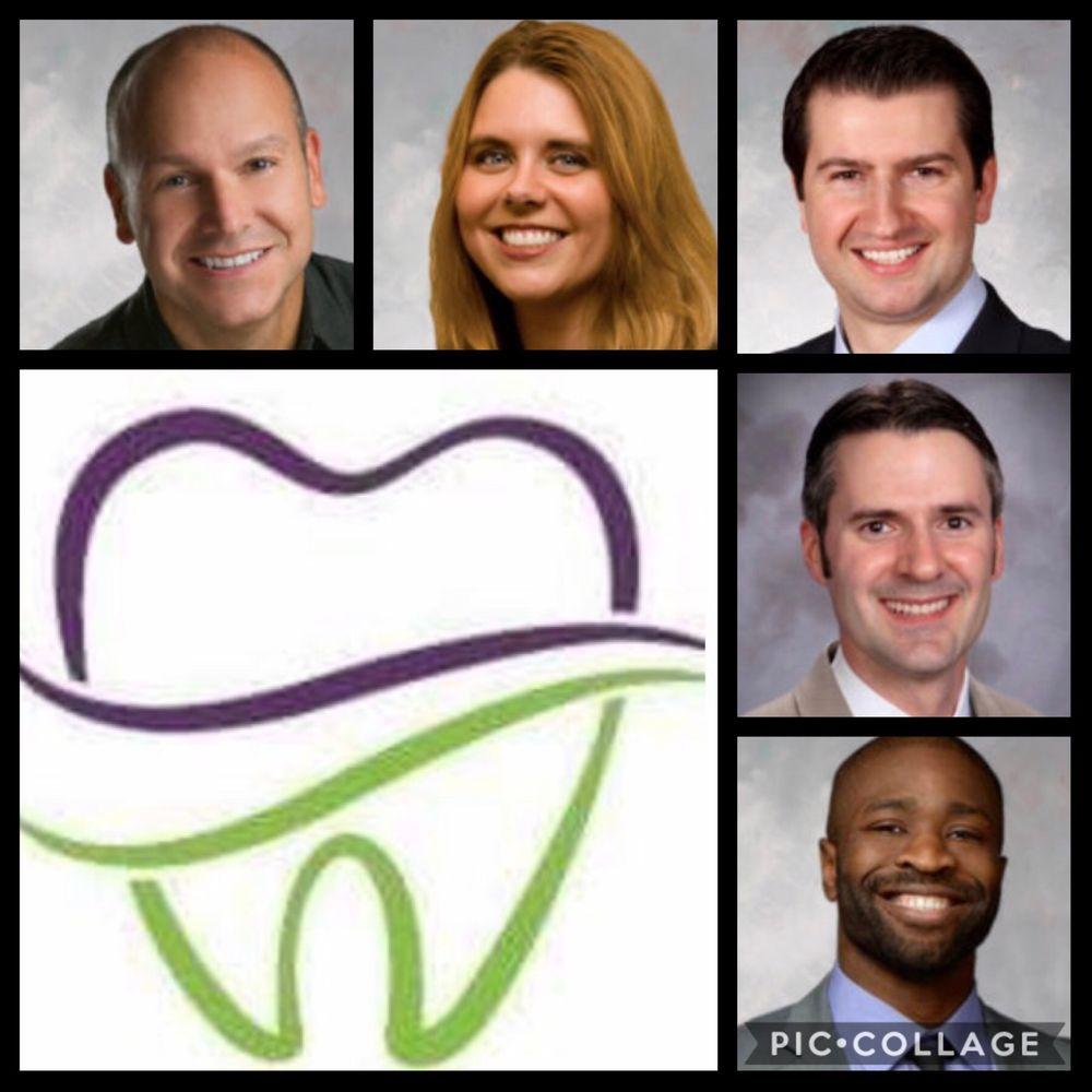 Plum Grove Dental Center