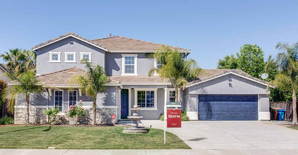New Year, New House? Here's How to Prepare for the 2018 ... |Redfin Real Estate