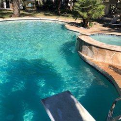 Photo Of ASP   Americau0027s Swimming Pool Company   Austin, TX, United States.
