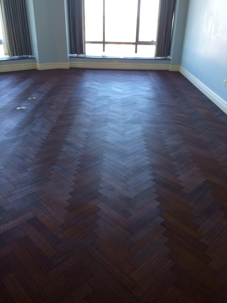 American builder hardwood floor 26 foton golvl ggare for Hardwood floors quincy ma