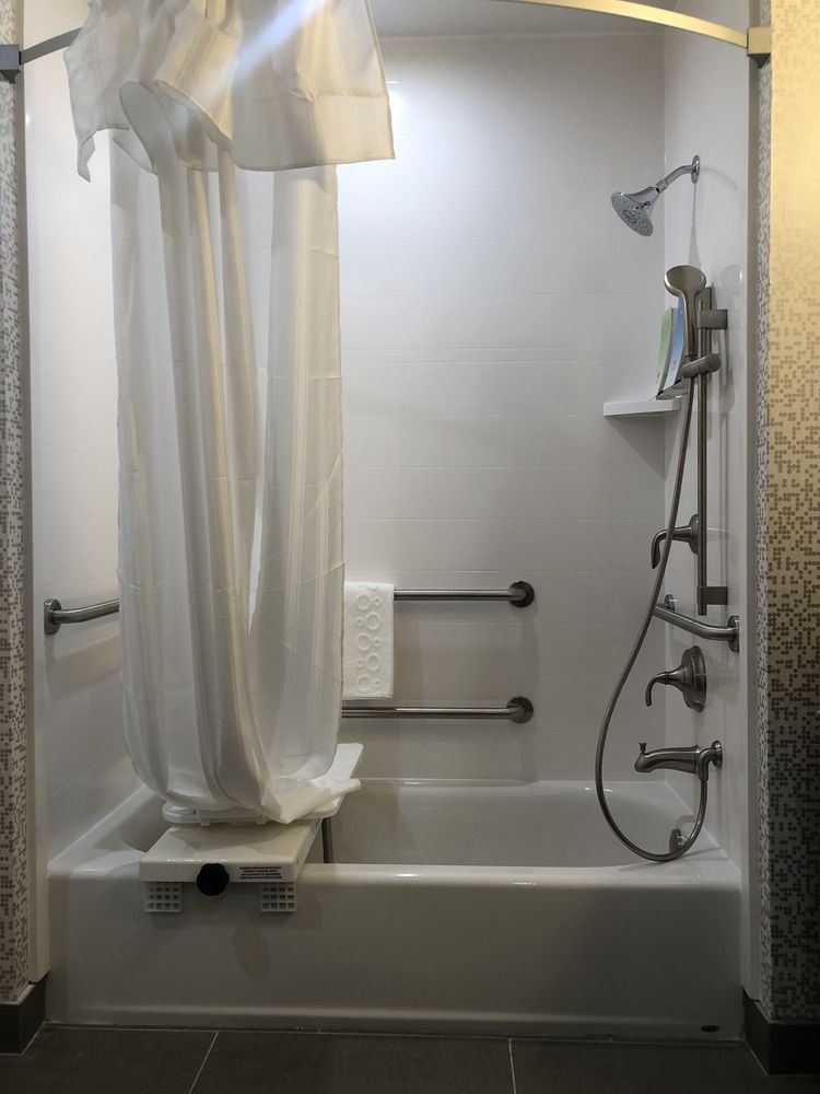 Home2 Suites by Hilton Roswell - Roswell