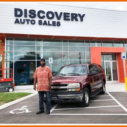 Discovery Auto Sales >> Discovery Auto Sales 2019 All You Need To Know Before You