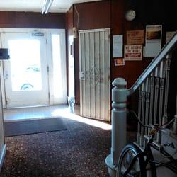 Photo Of Wilmington Motel Ca United States