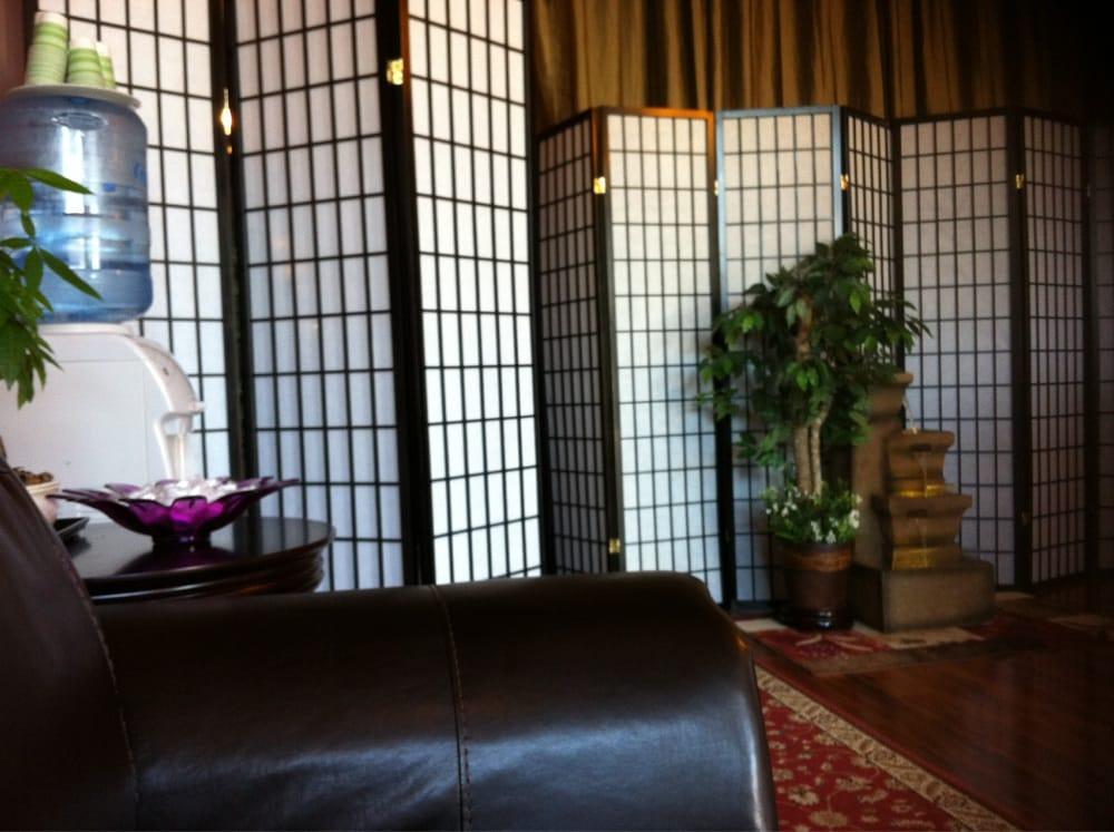 Bliss Reflexology Spa - 18 Photos & 109 Reviews - Massage ...