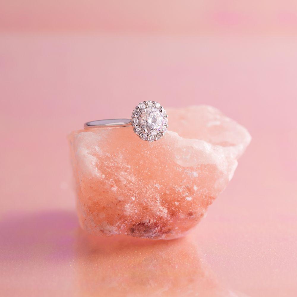 Blue Diamond Jeweler - 106 Photos & 129 Reviews - Jewelry - 245 Main ...