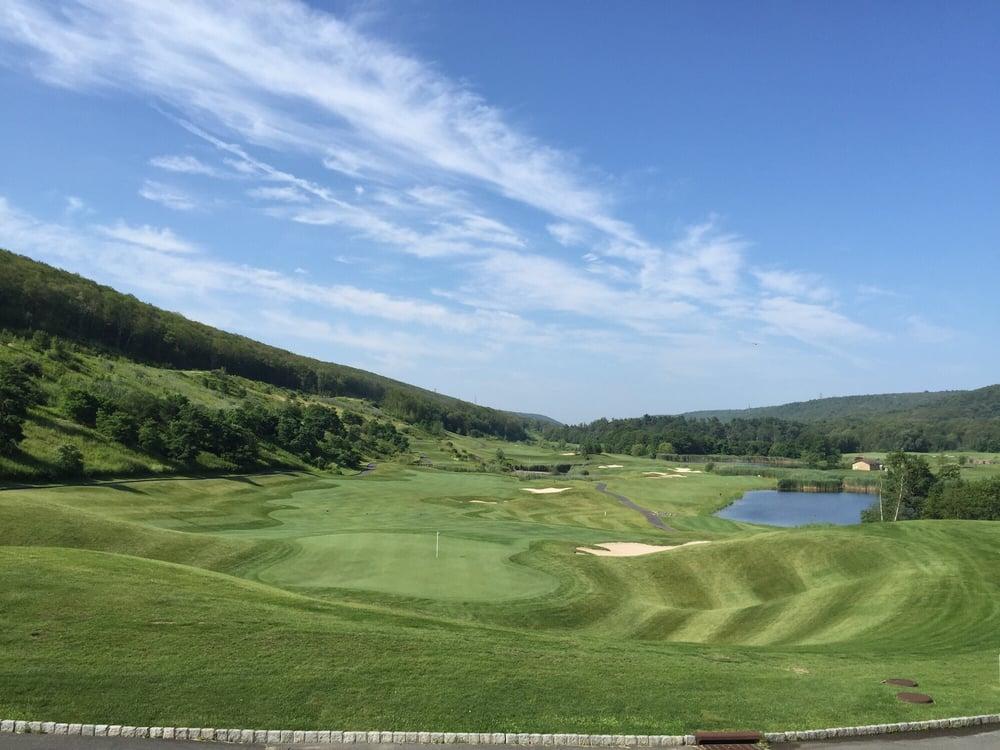 Berkshire Valley Golf Course - Tee Times - 15 Photos & 10 ...