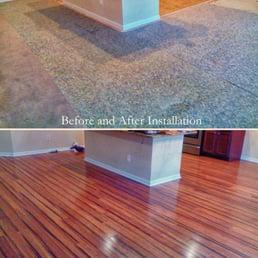 Photo Of Georgia Hardwood Flooring Specialist   Norcross, GA, United States