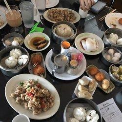 9dff12fa7c2 Uncle Yip s Restaurant - 304 Photos   238 Reviews - Dim Sum - 10736 ...