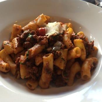 Frankie\'s Italian Kitchen - 76 Photos & 67 Reviews - Italian ...