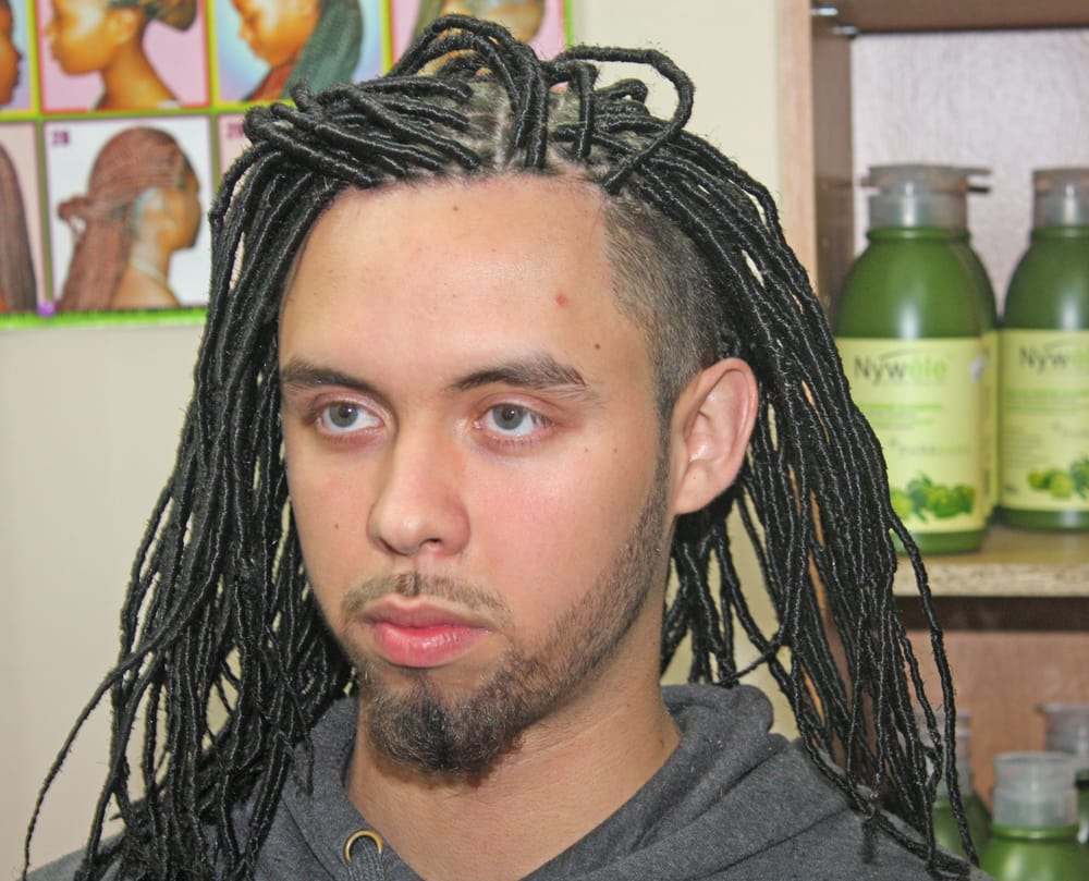 Dreadlocks Extension Yelp